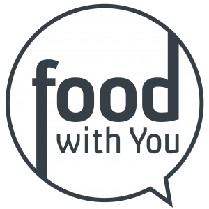 FoodWithYou