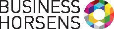 business-horsens