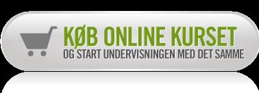 Køb online kursus